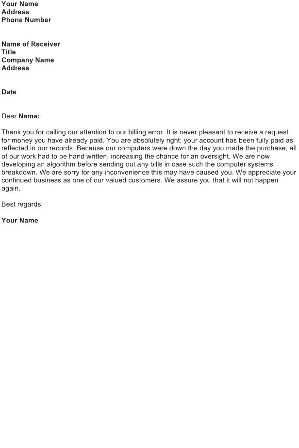 Correct essay errors instantly
